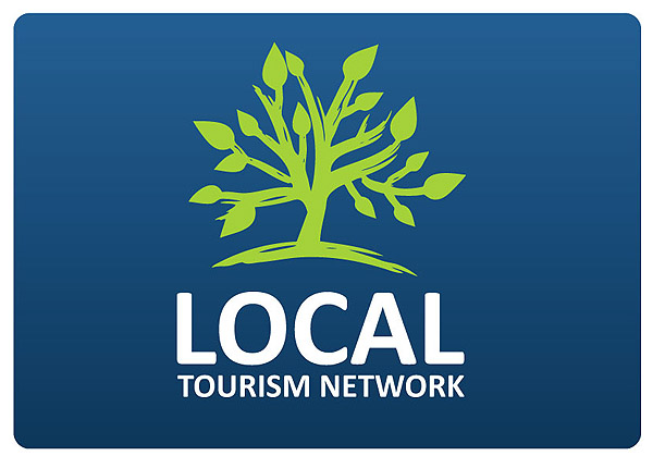 The Local Tourism Network