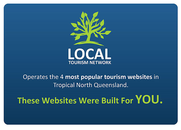 These websites were built for you